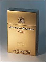karelia menthol cigarettes cheap online
